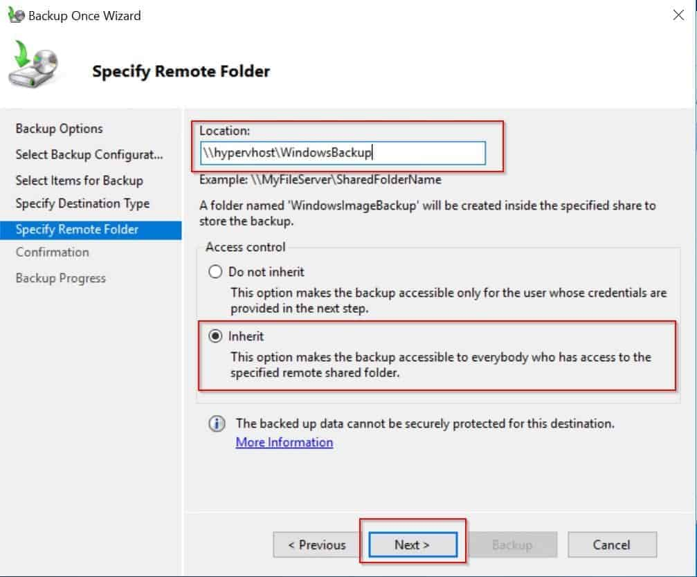 What is Active Directory (AD)
