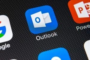 Outlook 365: Subscription, Installation and Set Up