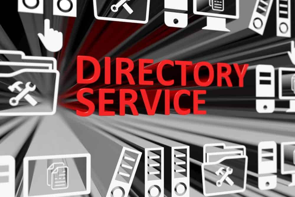 What is Active Directory (Top 50 AD Questions Answered)