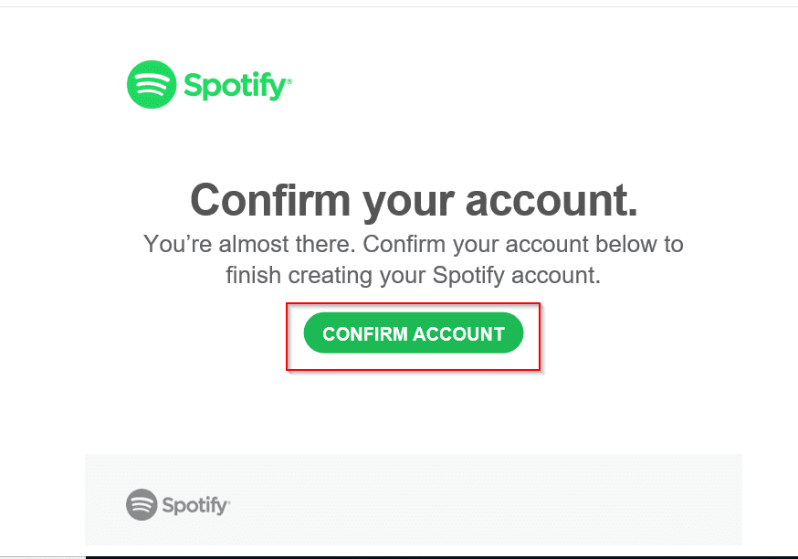 Spotify Web Player: Your Definitive Guide | iTechGuides com