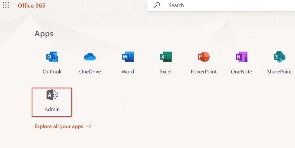 PortalOffice365 (portal.office.com)
