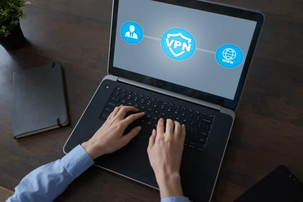 Avast VPN: How to Install, Setup and Stay Safe Online