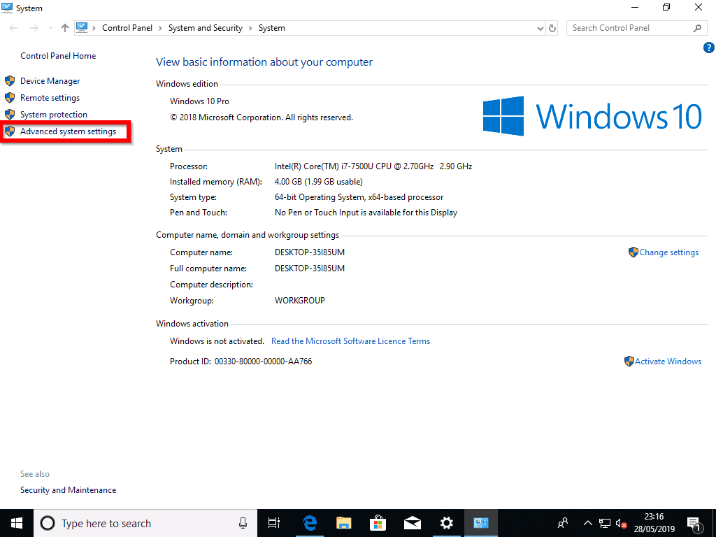 Dual Boot Windows 7 and 10: Step by Step Guide for 2019