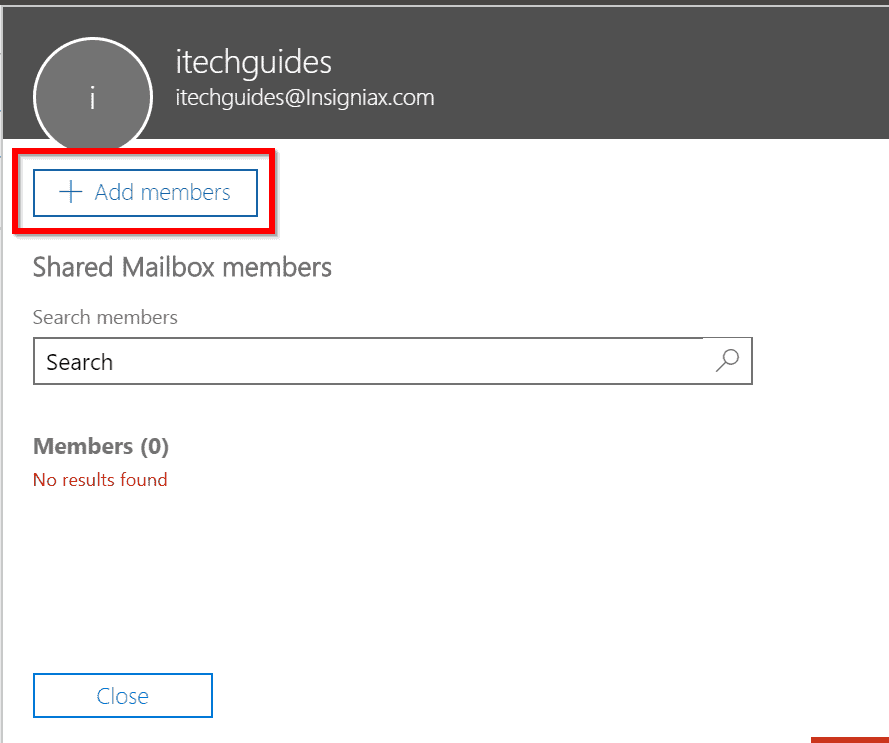 portal.office.com