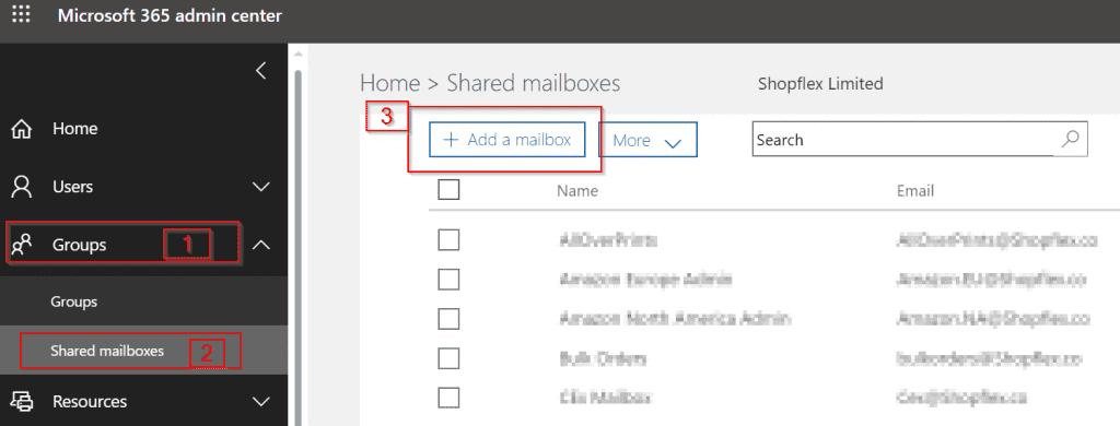 portal office - portal.office.com