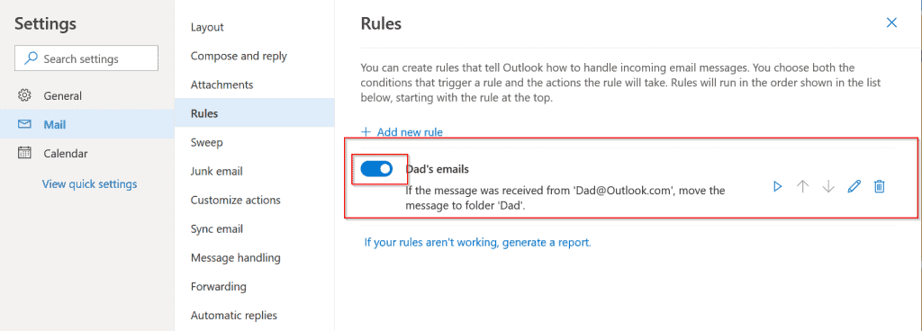 Hotmail Email (Now Outlook.com Email)