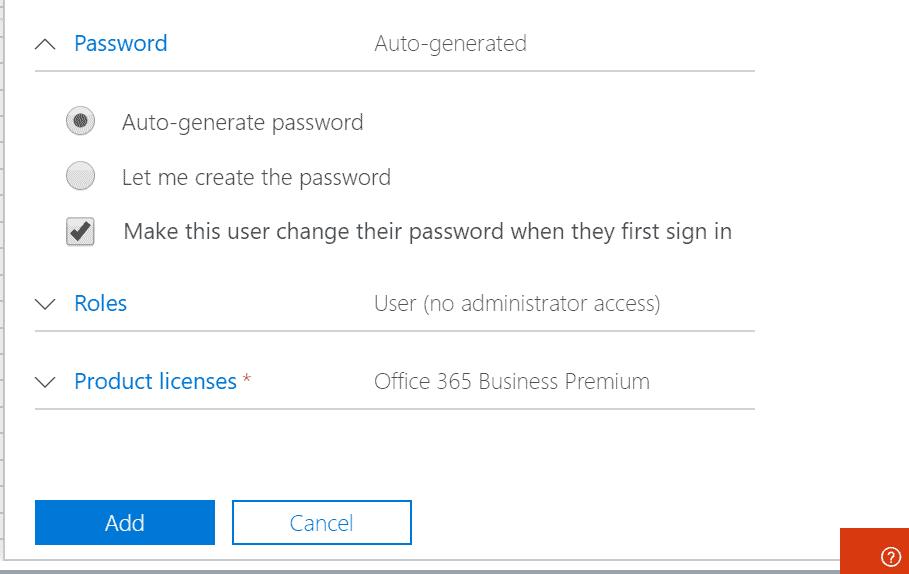 Portal Office 365 (portal.office.com)