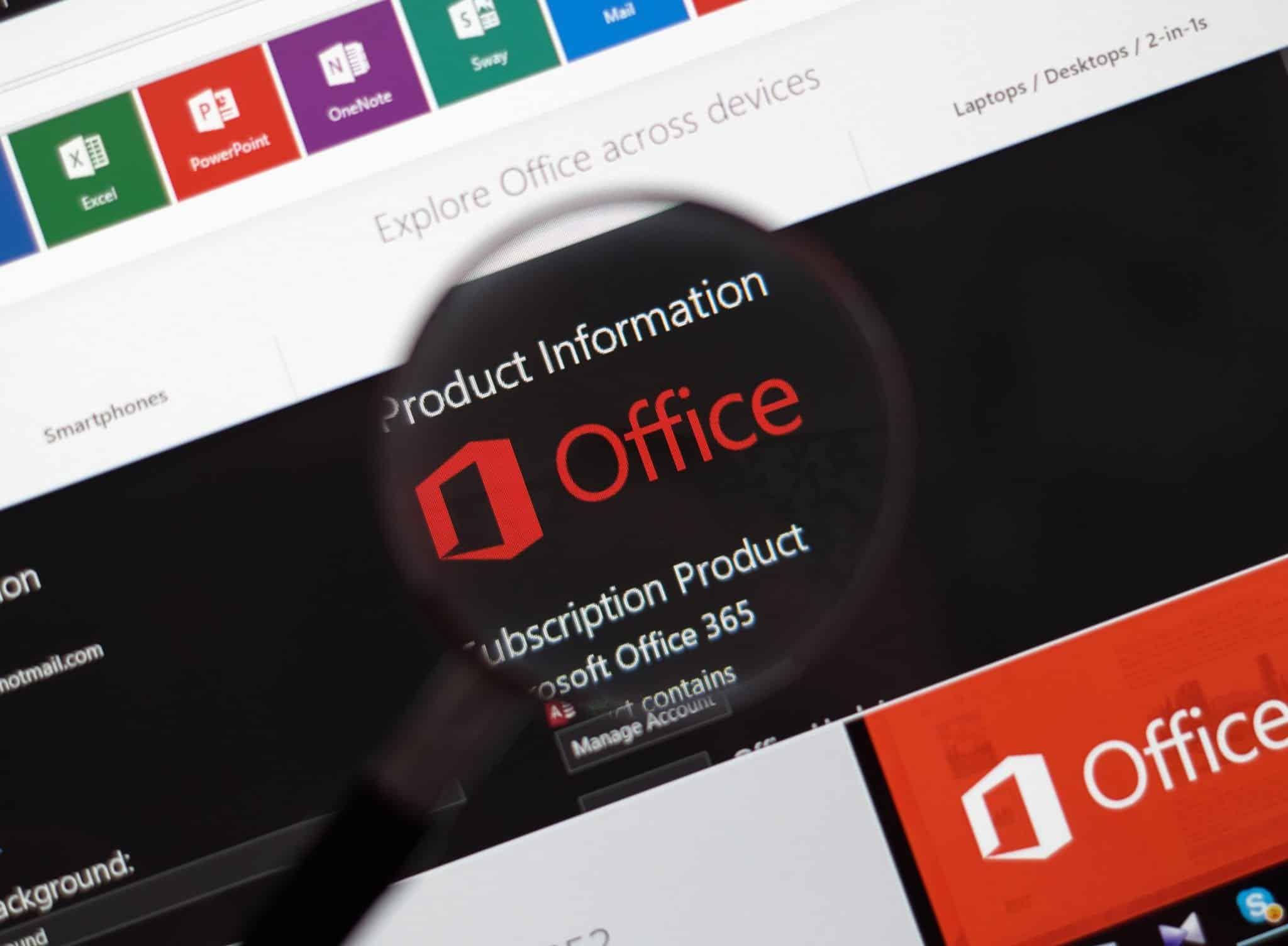 Portal Office 365: Your Ultimate Guide to Office 365 Admin Portal
