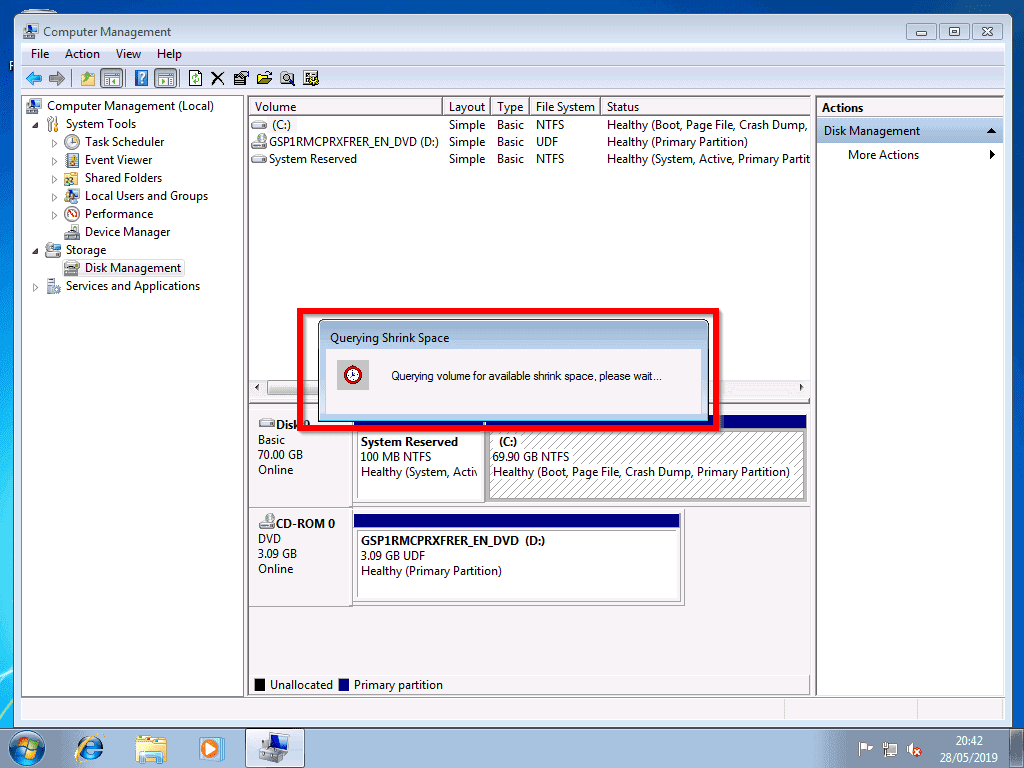 dual boot windows 7 and 10, dual boot windows 10 and 7