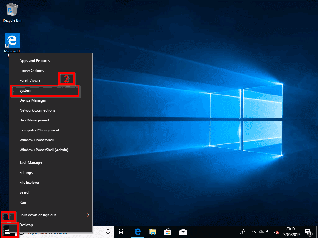 Windows Boot Manager: How to Edit and Fix Boot Manager in Windows 10