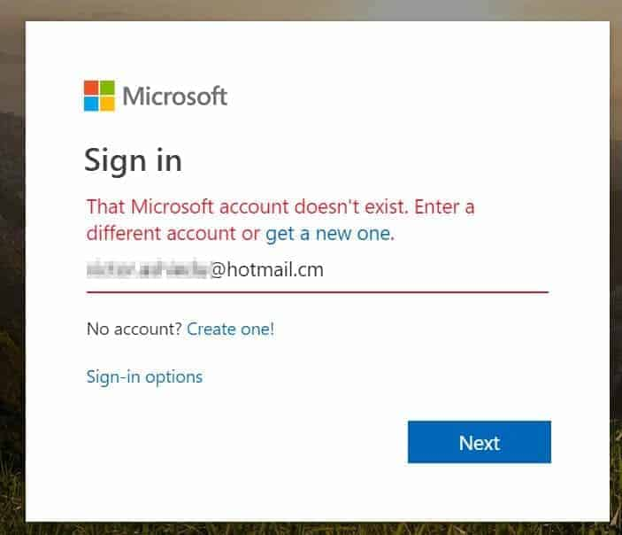 Hotmail Email Outlook Com Email Your Definitive Guide