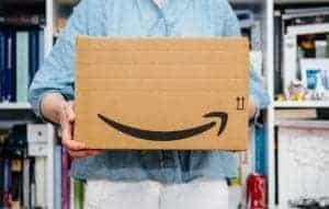 Amazon Merch