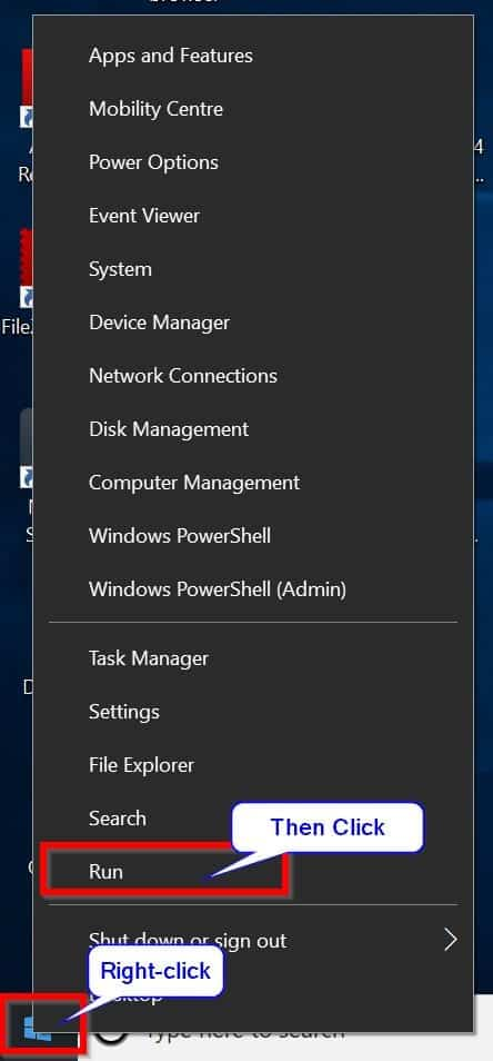 Windows was Unable to Complete the Format - Make Drive Writable
