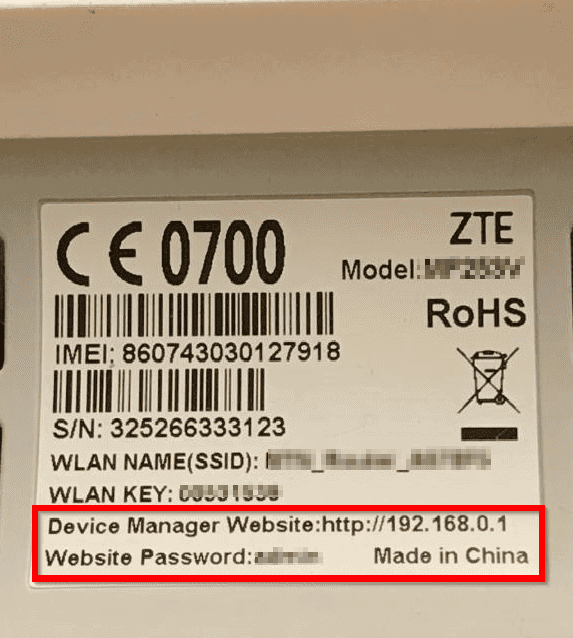 How to Change Wifi Password for Any Wifi Router - Stey by