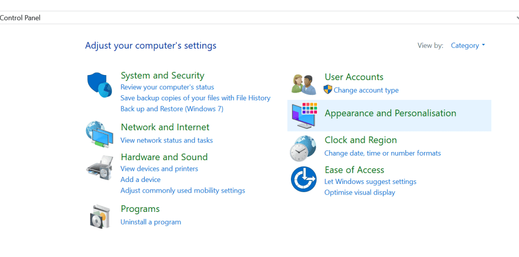 how to get help in windows 10