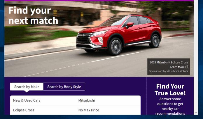 Websites Like Craigslist for Cars - featured