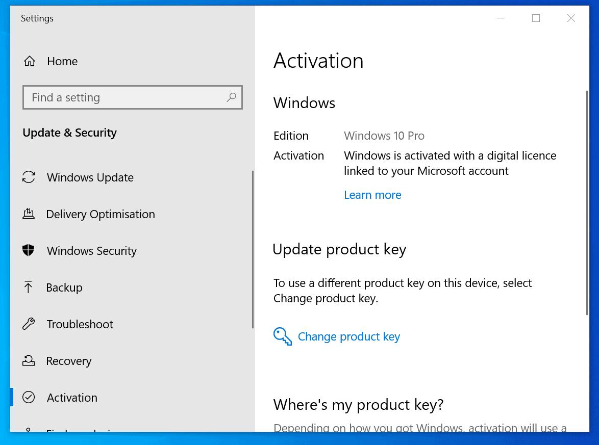 0x8024401c Windows Update Error? Here is the Quick Fix
