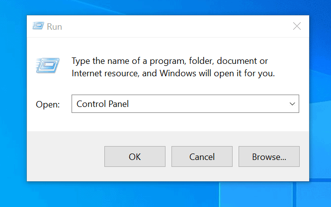 windows 10 keeps going to sleep
