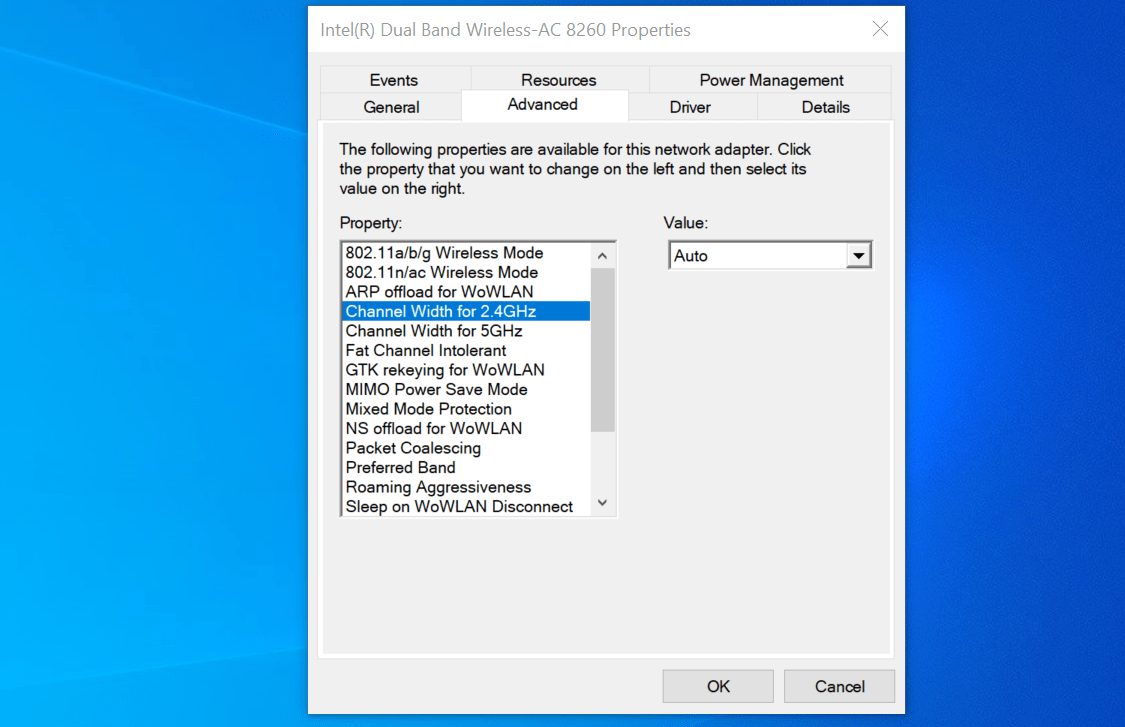 Windows 10 Wifi Won't Turn on? Here are 4 Quick Fixes