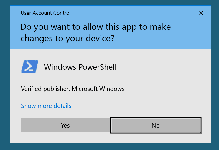 Windows 10 Store Not Working? Here are 3 Quick Ways to Fix it