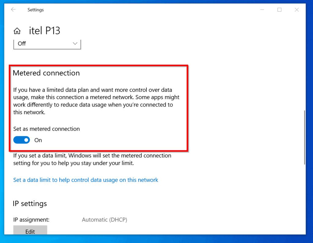 Windows Modules Installer Worker High CPU Windows 10 [Fixed]