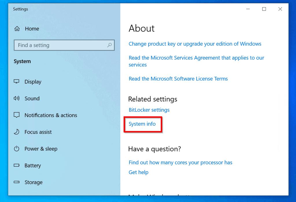The User Profile Service Failed the Logon Windows 10