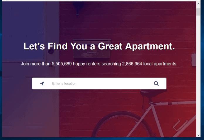 Websites Like Craigslist for Apartments