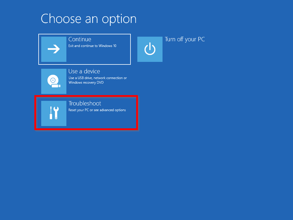 Windows 10 Not Booting After Update? Here is the Quick Fix