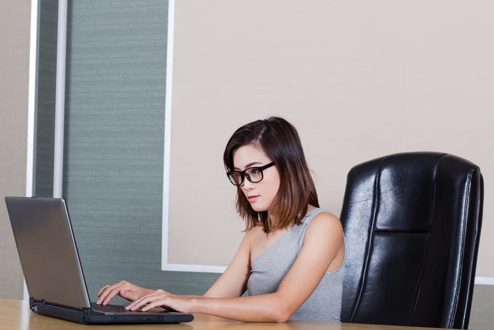 How to Download Office 365 Offline Installer
