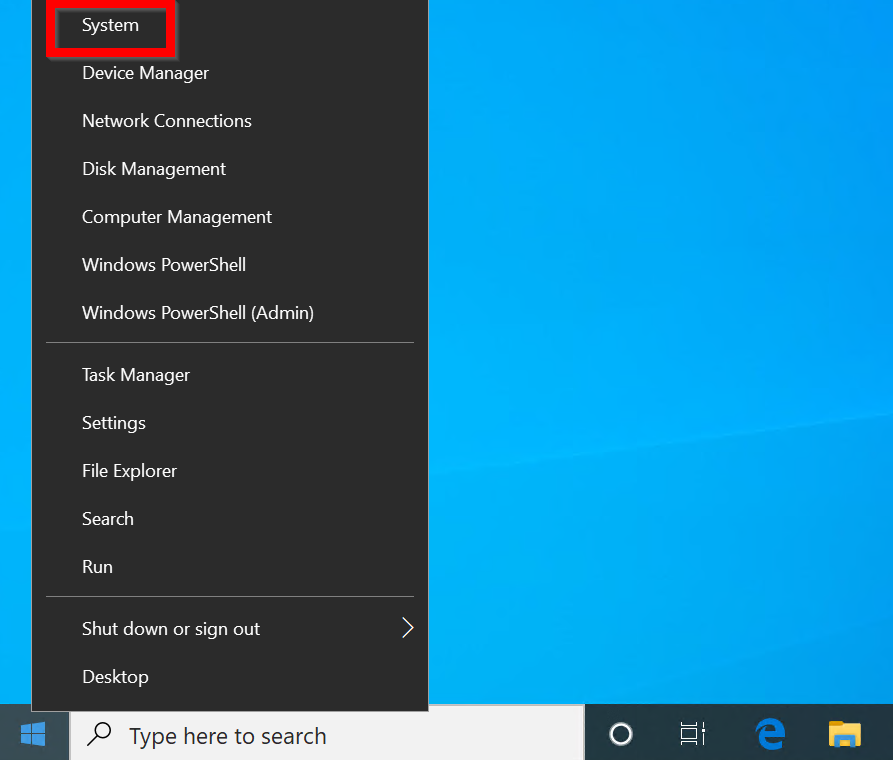 Windows 10 Power Settings: How to Change Windows 10 Power ...