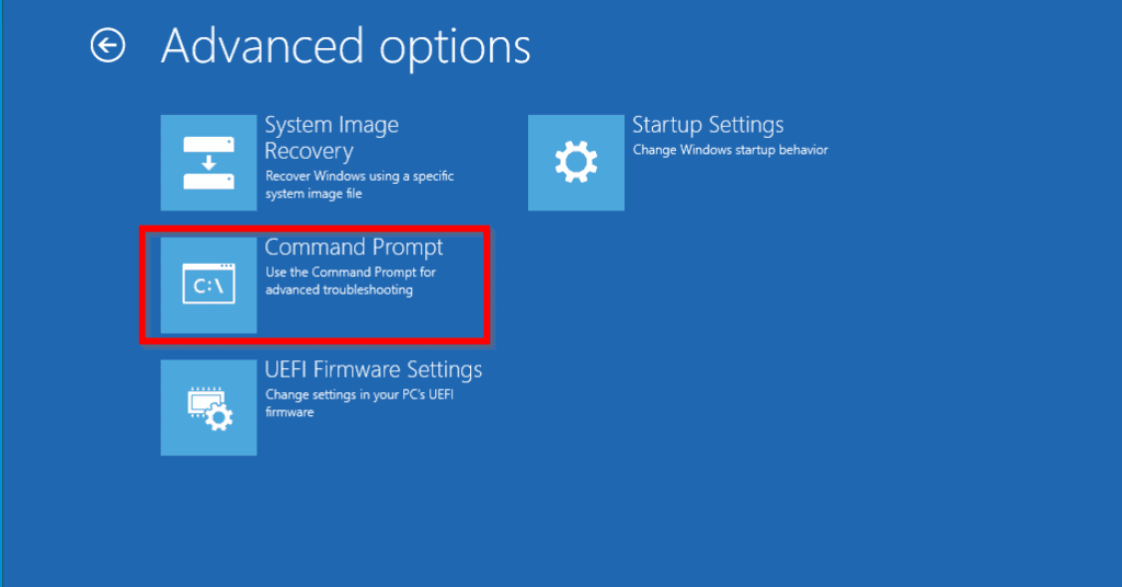 Windows Server 2016 Won't Boot After Update? Here are 3 Fixes