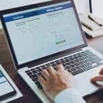 How to Add Administrator to Facebook Page