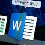 C:\G-Drive\Work Tools\Products Portal\1. New Business\2. Content Sites\1. iTechGuides.com\Posts\1. HOW TO\Microsoft\MS Office\Microsoft Word\how to add more rows to a table in word
