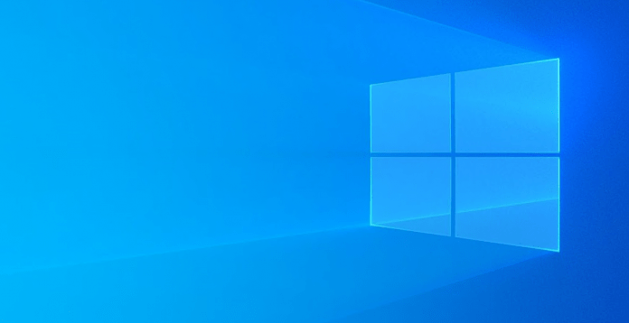 How to Fix Black Screen in Windows 10