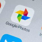 How to Delete Google Photos