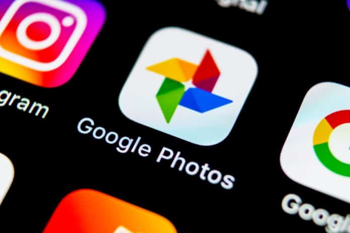 How to Delete All Google Photos
