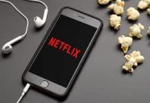 Best Kung Fu Movies on Netflix