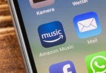 How to Download Amazon Music