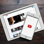 How to Speed up YouTube Videos