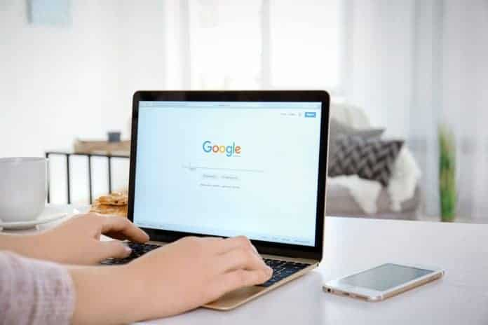 How to Transfer Ownership of a Google Doc