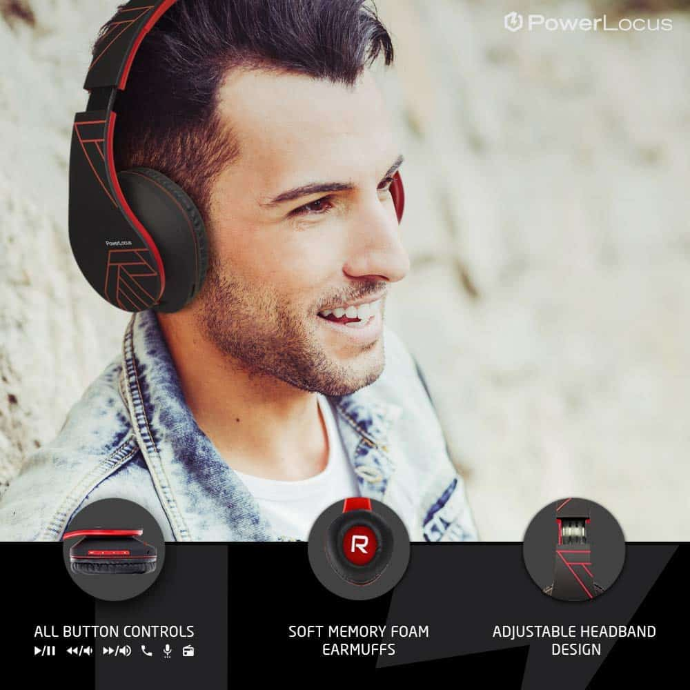 Best Bluetooth Headphones Under 100 Usd Itechguides Com