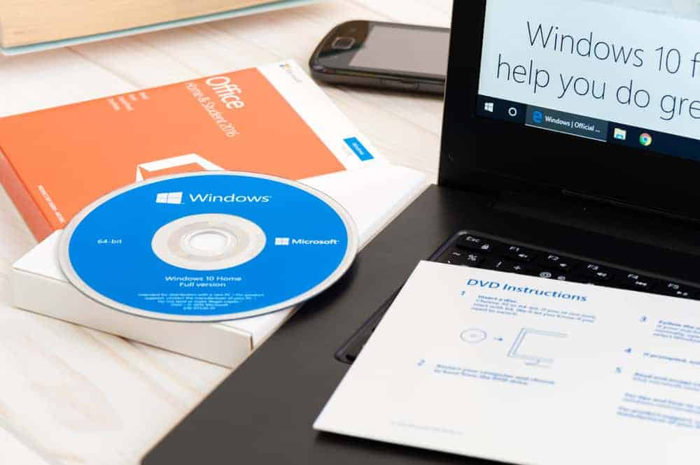 Windows 10 System Requirements Explained