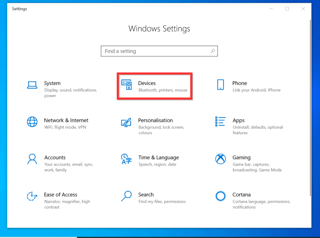 How to Change Mouse Sensitivity Windows 10 (2 Methods)