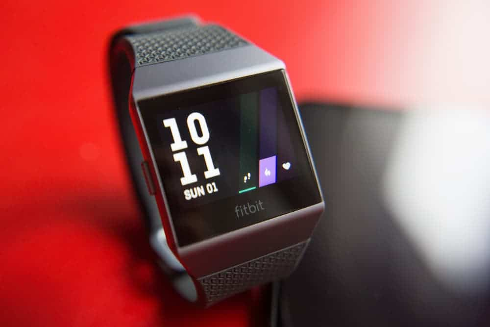 How to Install Fitbit App for Windows 10