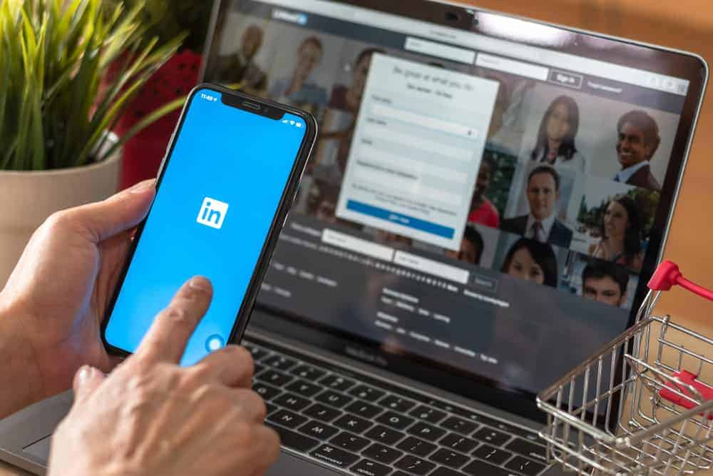 Is LinkedIn Premium Worth It?