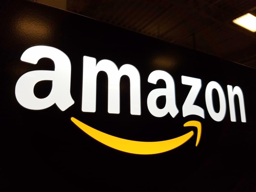 Amazon-Digita
