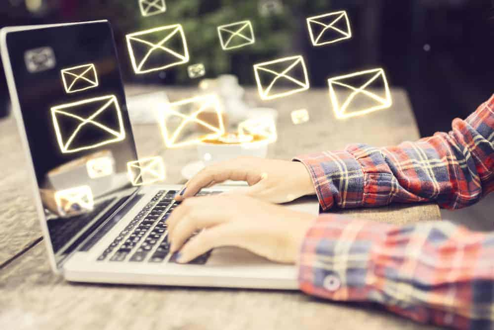 Email Cc and Bcc Explained