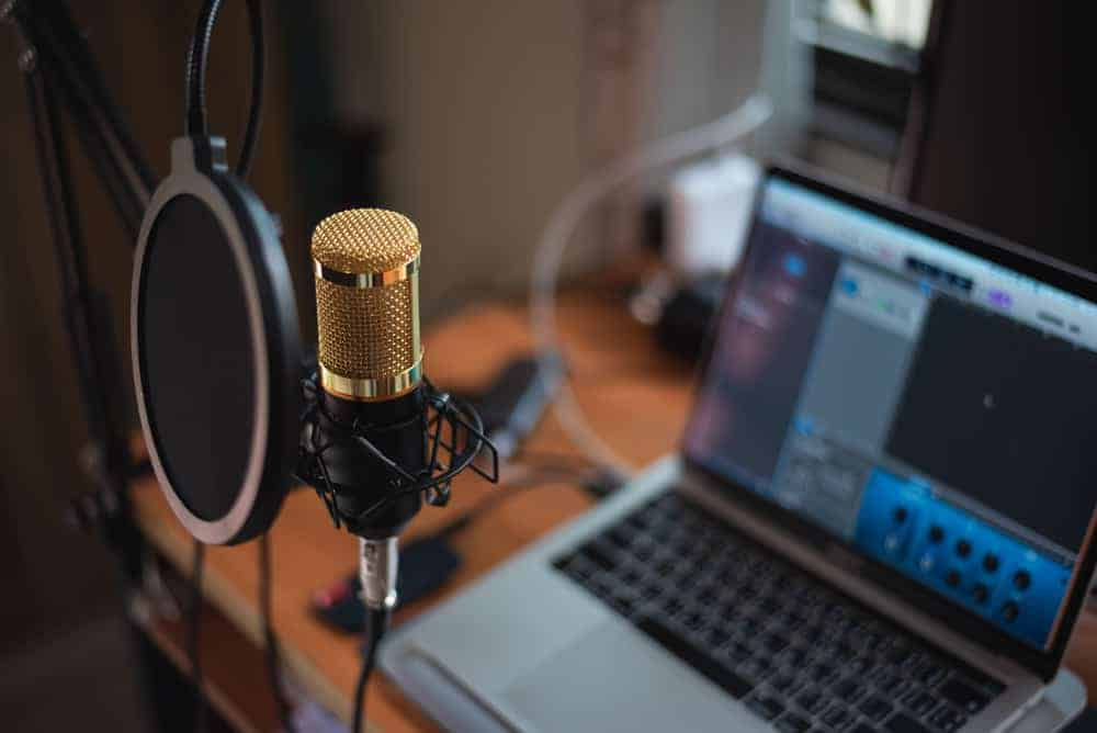 How to Record Audio on Windows 10