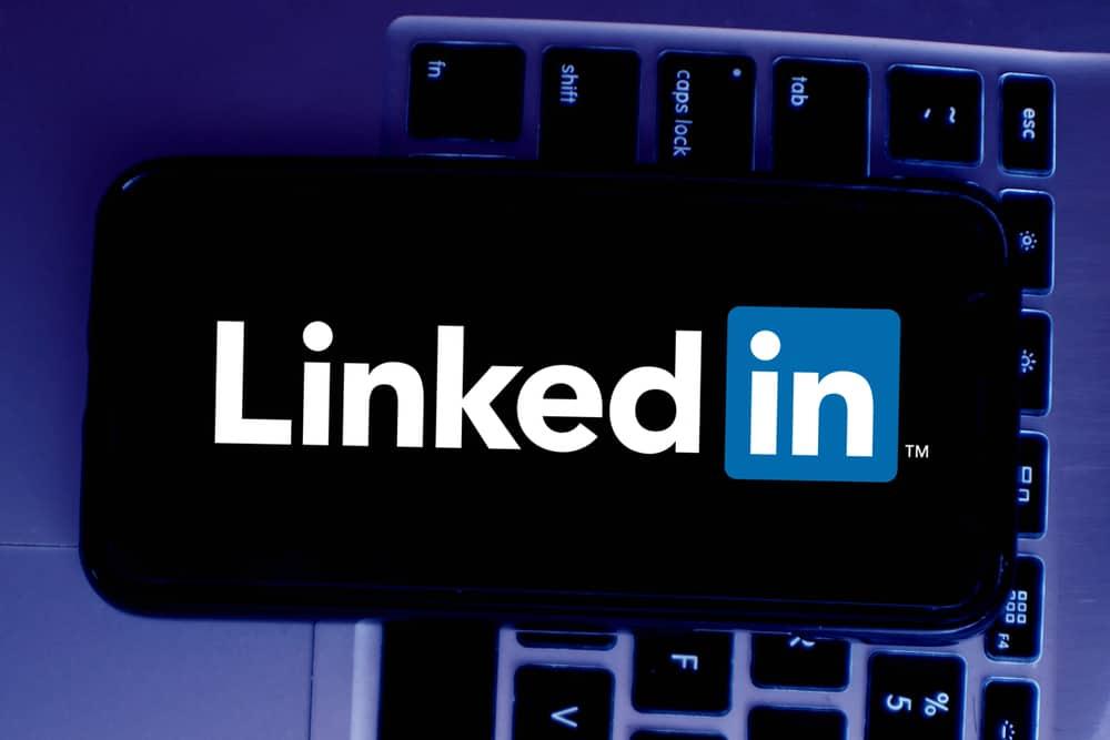 """LinkedIn """"Easy Apply"""" Explained"""