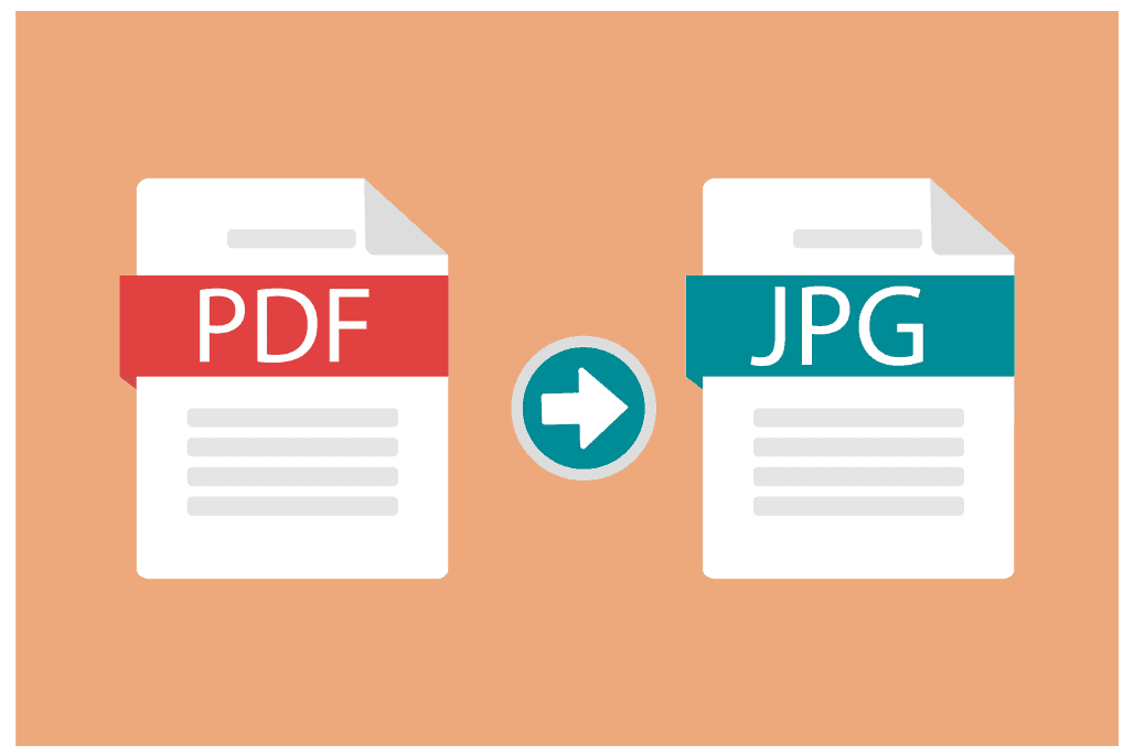 convert pdf to jpg windows 10